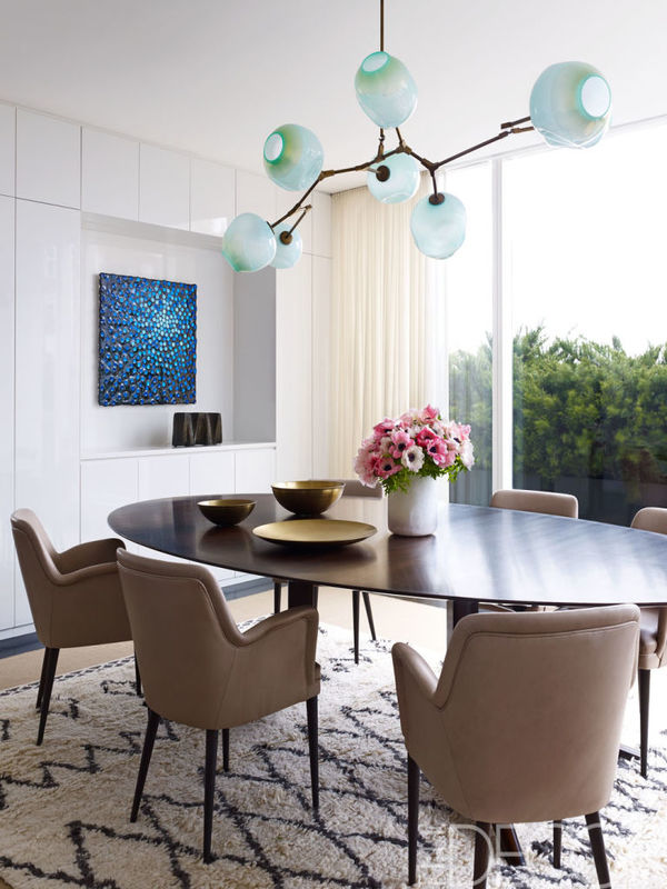 dining-room-designs-6