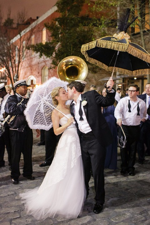 french-wedding-traditions-2