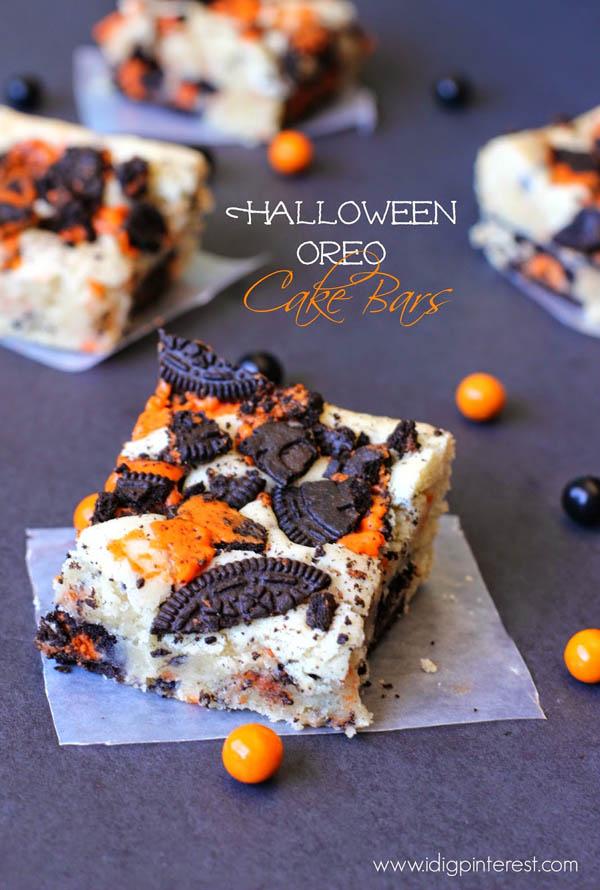 halloween-desserts-17