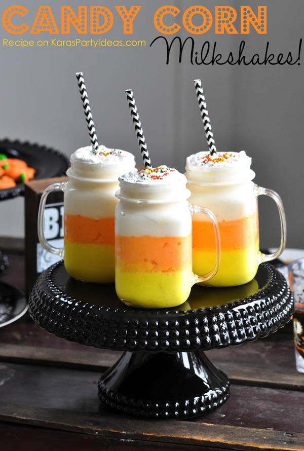 halloween-desserts-18