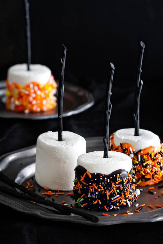 halloween-desserts-2