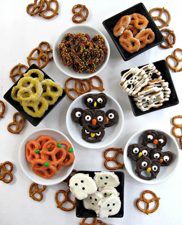 halloween-desserts-21