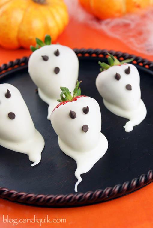 halloween-desserts-22