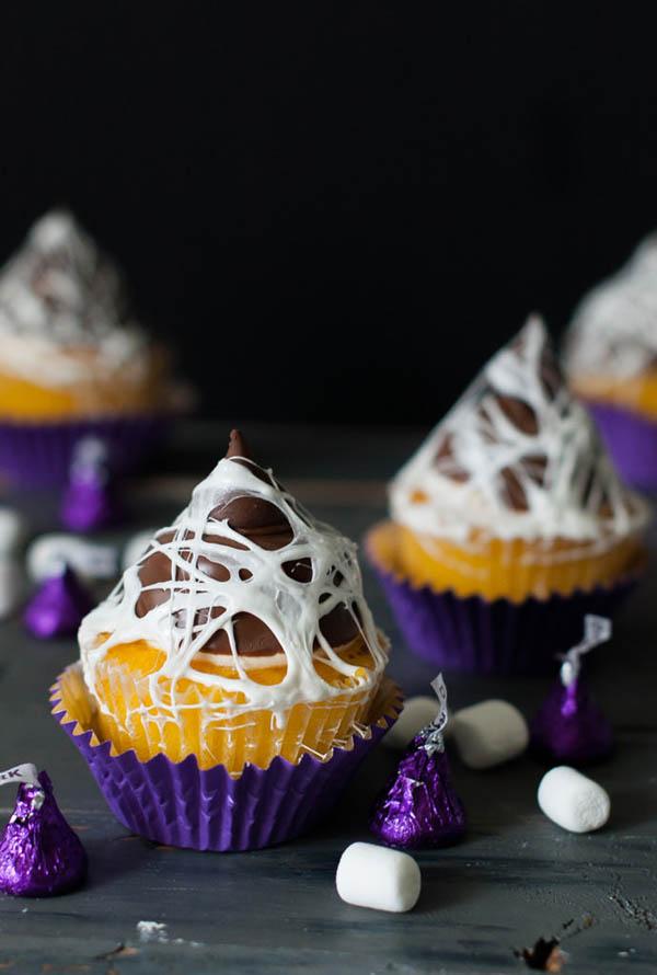 halloween-desserts-27