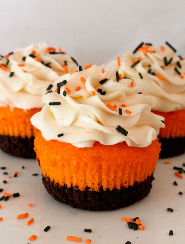 halloween-desserts-4