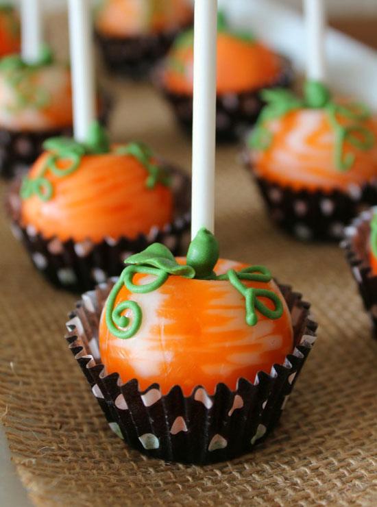 halloween-desserts-5
