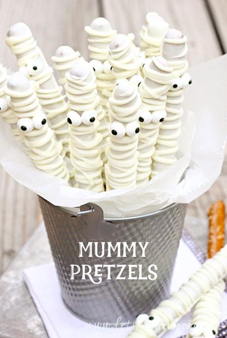 halloween-desserts-7