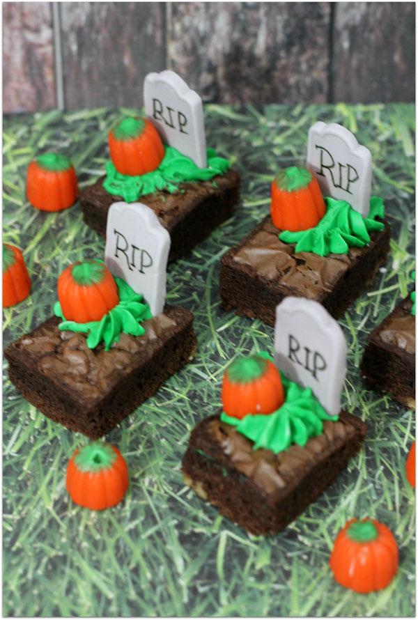 halloween-desserts-8