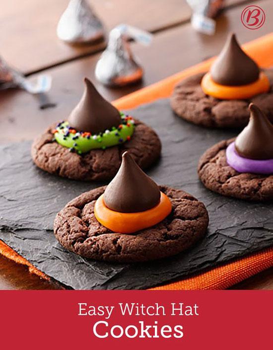 halloween-desserts-9