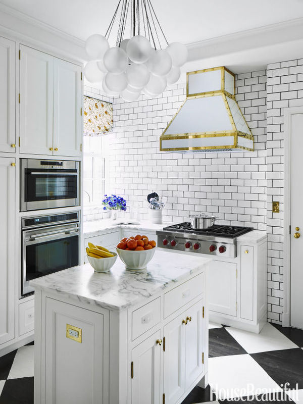 kitchen-designs-10