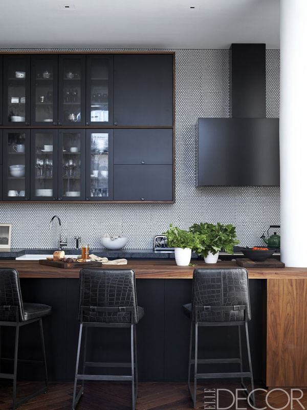 kitchen-designs-11
