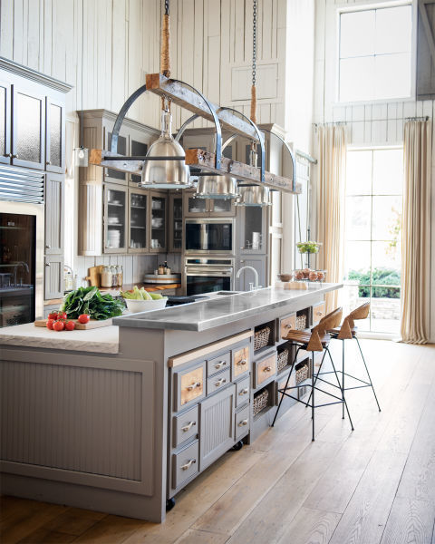 kitchen-designs-12