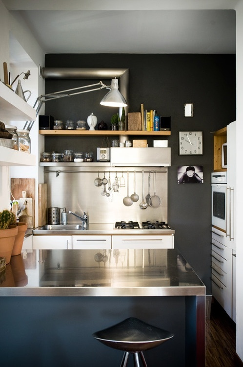 kitchen-designs-13