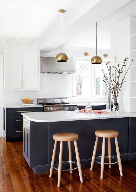 kitchen-designs-14