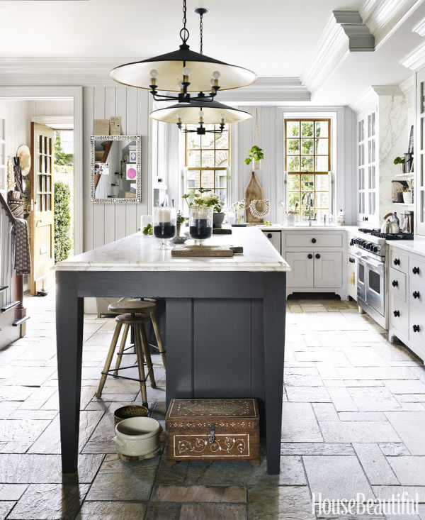 kitchen-designs-15