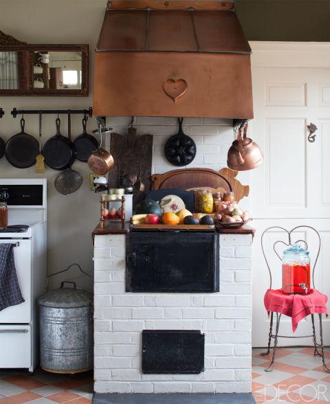 kitchen-designs-16