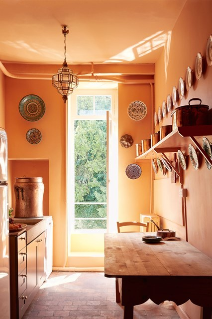 kitchen-designs-17