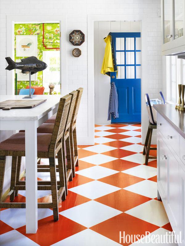 kitchen-designs-20