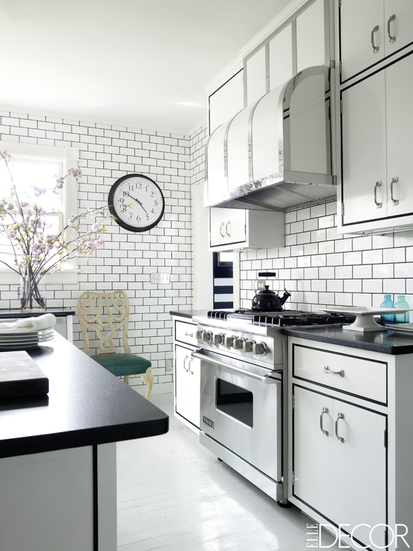 kitchen-designs-21