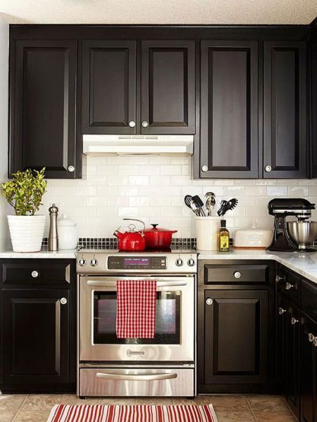 kitchen-designs-24