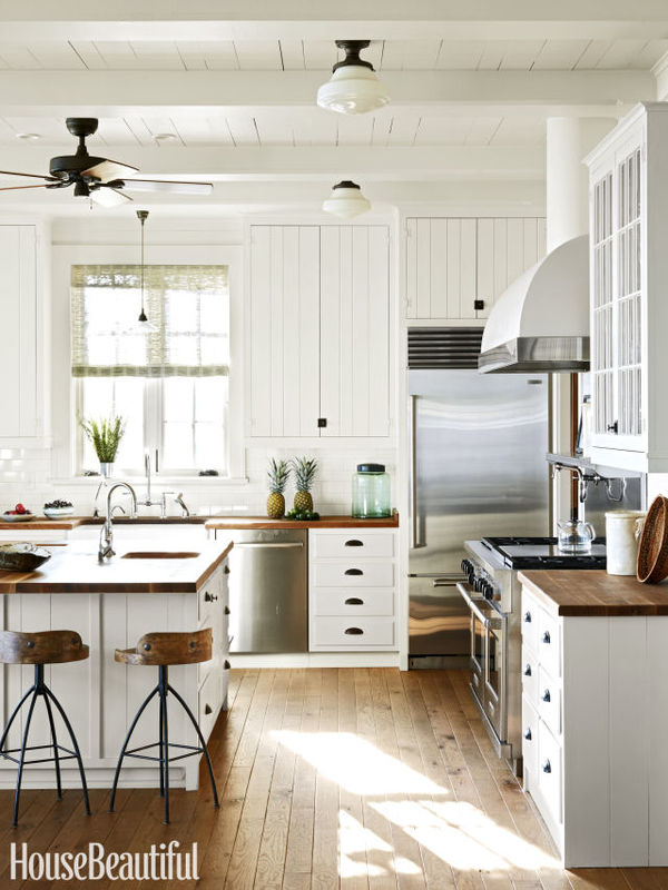 kitchen-designs-25