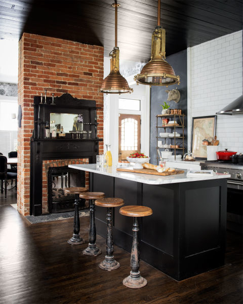 kitchen-designs-27