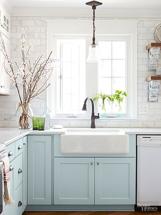kitchen-designs-29
