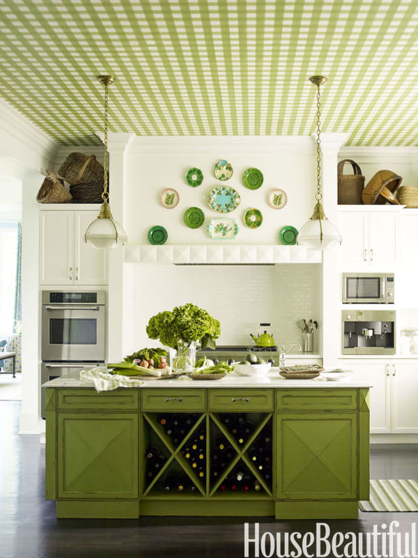 kitchen-designs-30