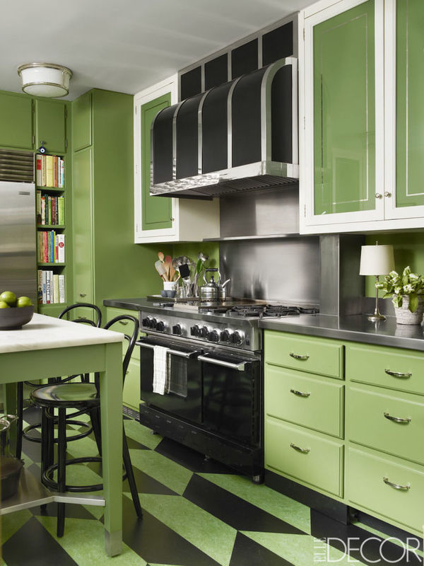 kitchen-designs-31