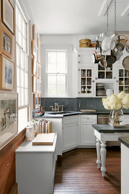 kitchen-designs-32
