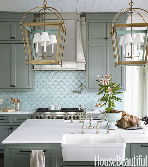 kitchen-designs-34