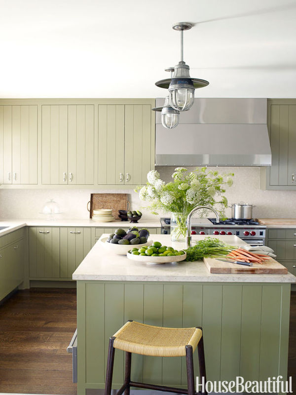 kitchen-designs-35
