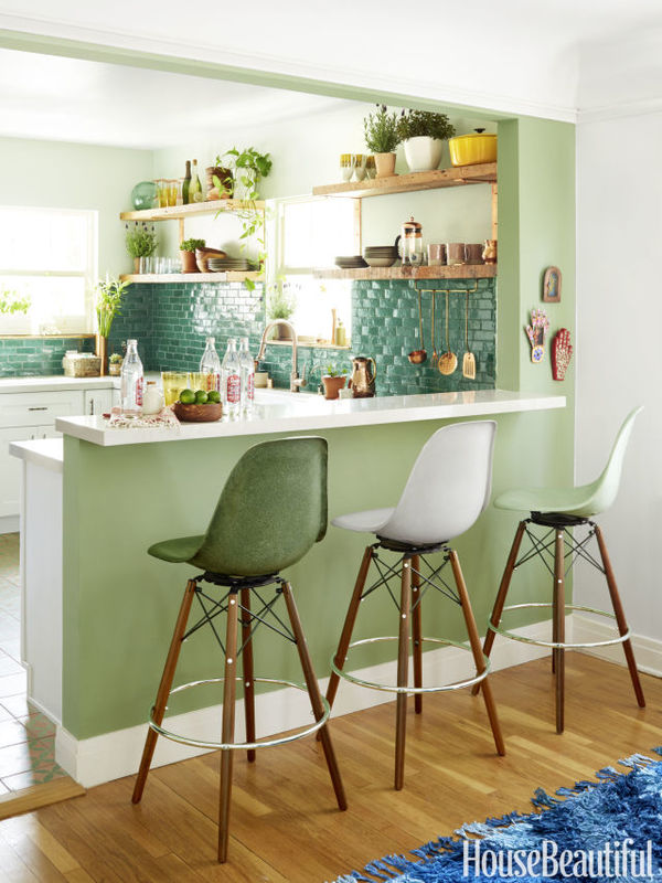 kitchen-designs-5