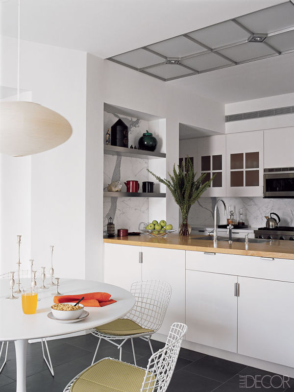 kitchen-designs-6