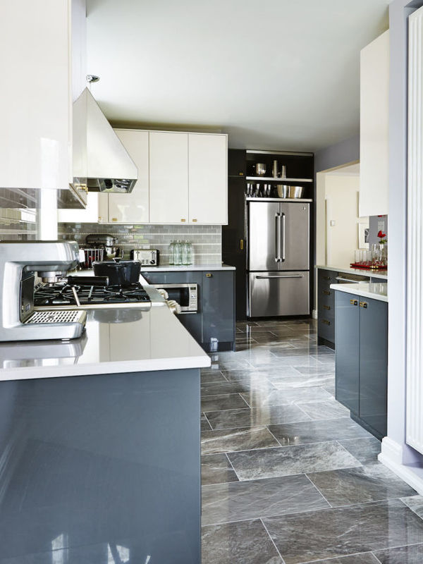 kitchen-designs-7