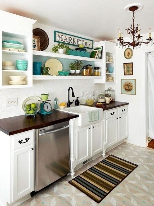 kitchen-designs-9