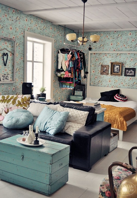 small-spaced-apartment-design-13