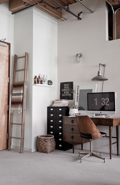 small-spaced-apartment-design-14