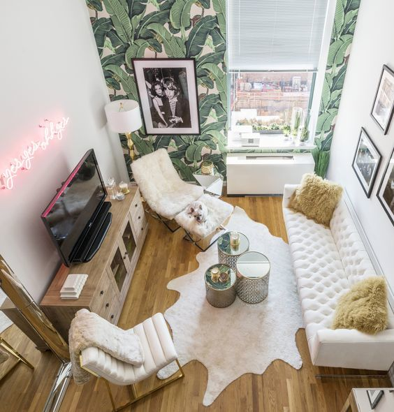 small-spaced-apartment-design-18