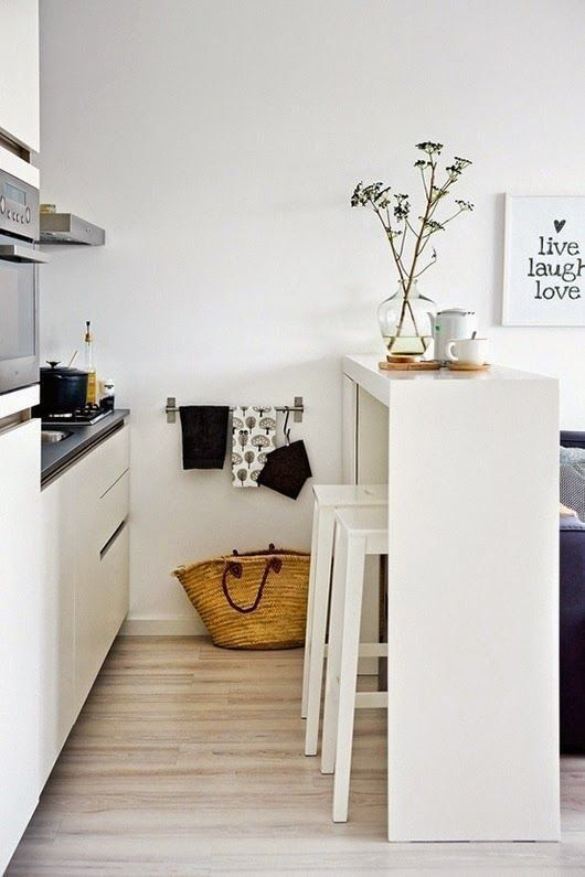 small-spaced-apartment-design-19
