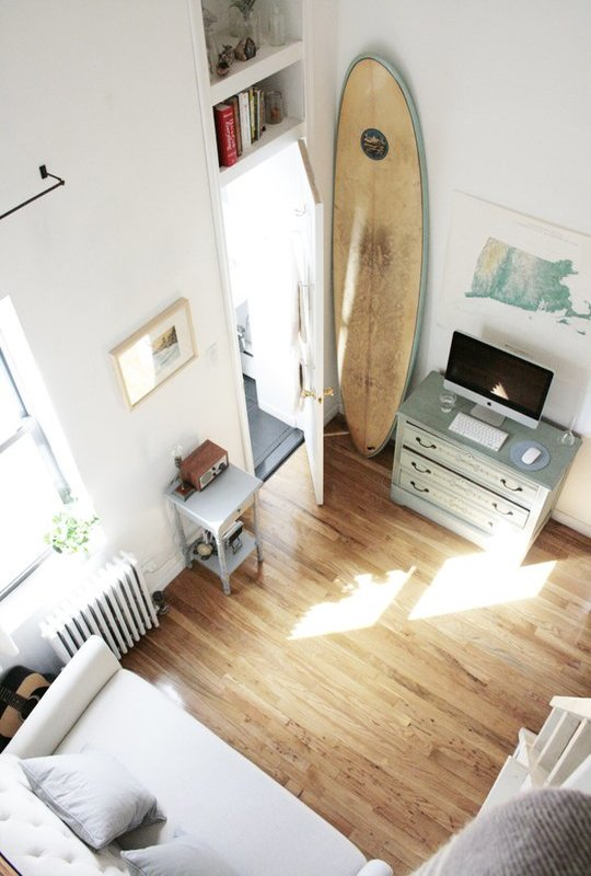 small-spaced-apartment-design-2