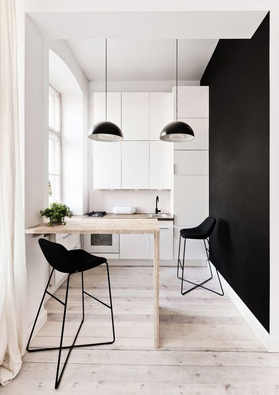 small-spaced-apartment-design-20