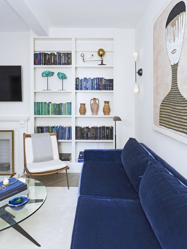 small-spaced-apartment-design-24