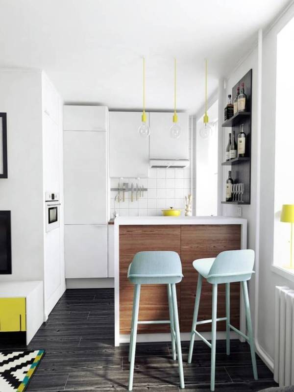 small-spaced-apartment-design-28