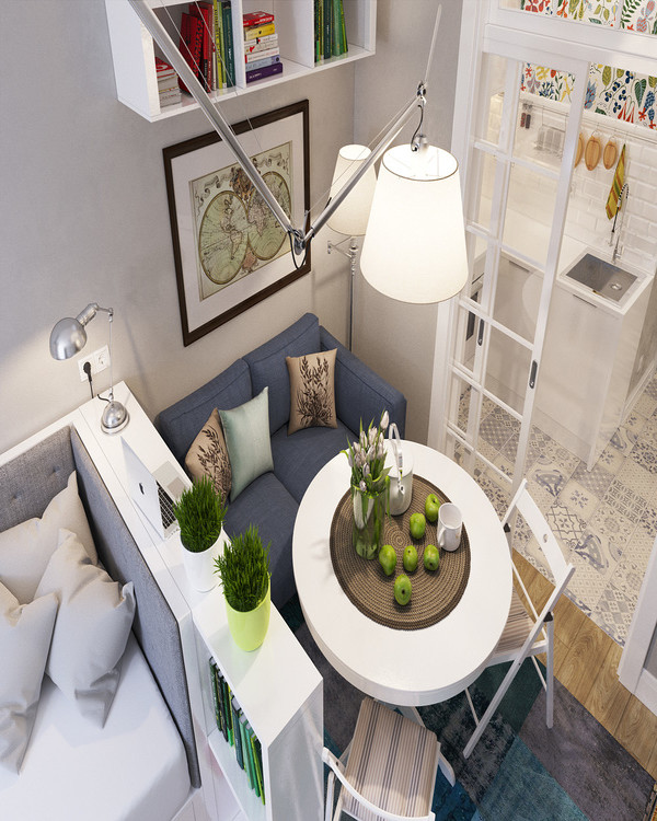 small-spaced-apartment-design-29