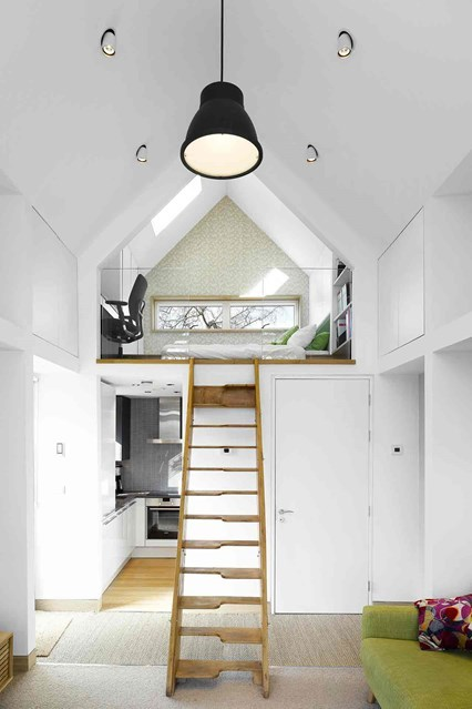 small-spaced-apartment-design-3