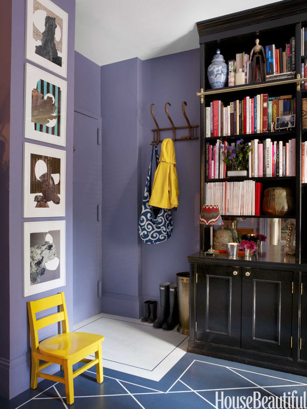 small-spaced-apartment-design-4
