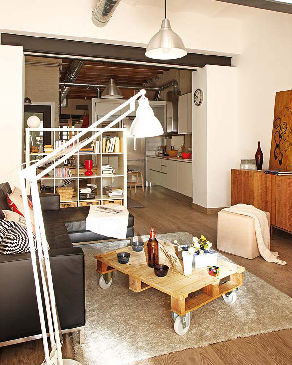small-spaced-apartment-design-5