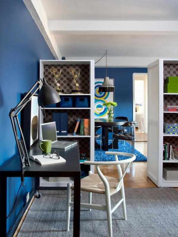small-spaced-apartment-design-6