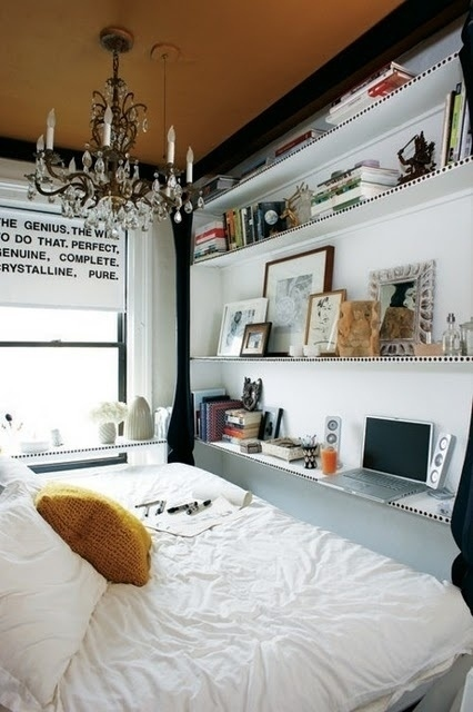 small-spaced-apartment-design-7